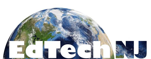 cropped-edtechnj_logo_webready-transbg2.png