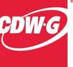 CDW-G-square-logo